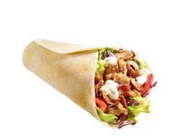 kebab castellabate