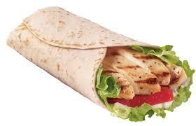 castellabate panino dove mangiare