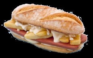 kataros castellabate panino